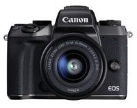 canon_eos_m5_-_canon_deutschland
