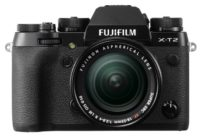 fujifilm_announces_the_ultimate_mirrorless_digital_camera_fujifilm_x-t2___fujifilm_deutschland