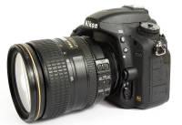 Nikon D750 Body Gehäuse