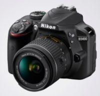 nikon_d3400___digitale_dx-format-spiegelreflexkamera_mit_snapbridge