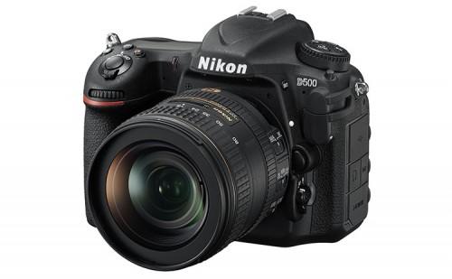 Nikon_D500_16_80E_front