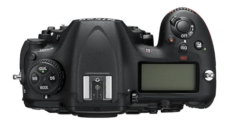 Nikon_D500_top