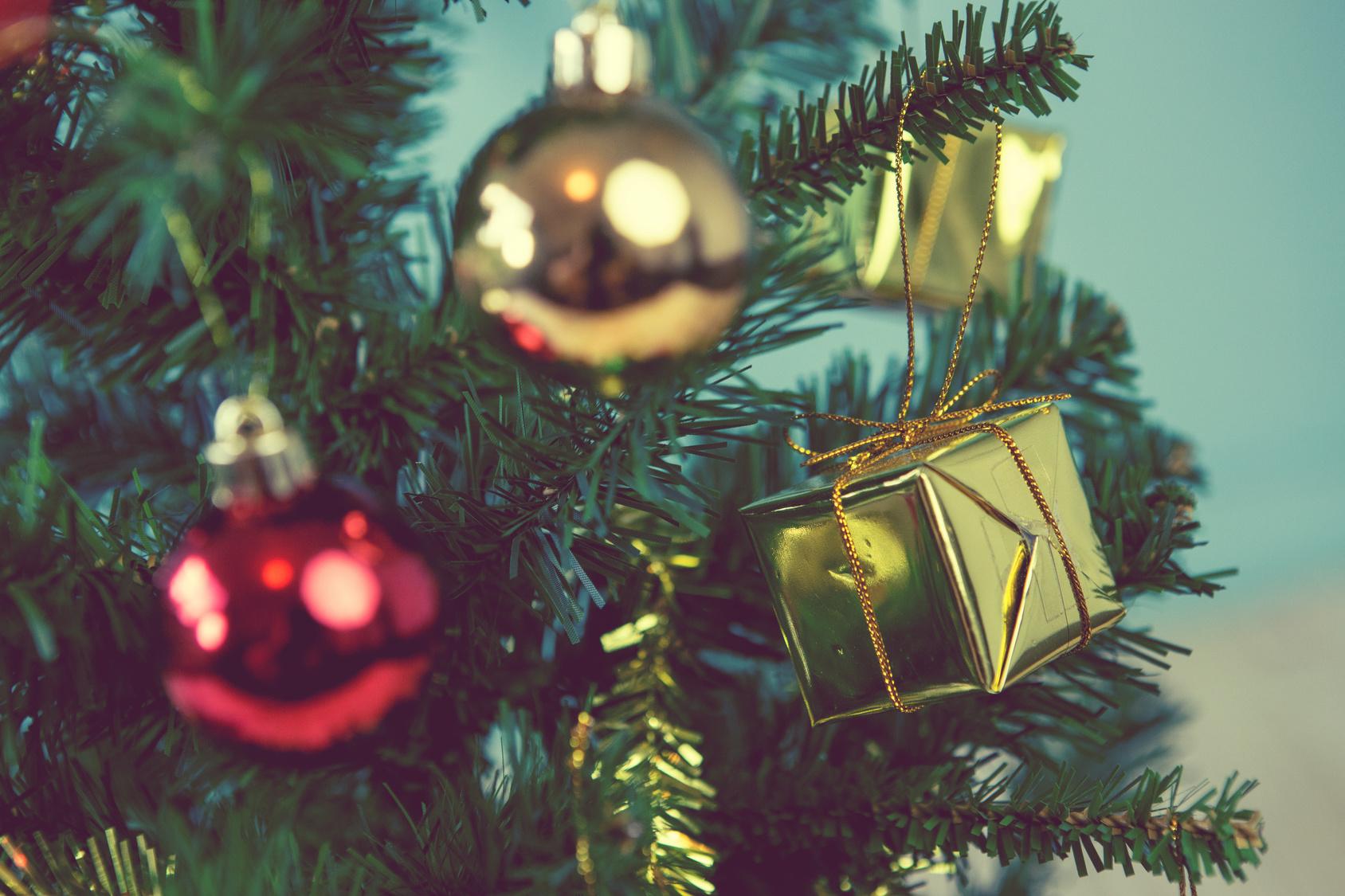 Weihnachtsgeschenke für Fotografen - Fotoblog web-done.de