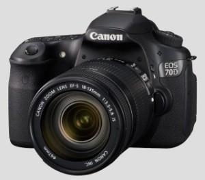 canon_eos70d_rumor