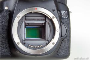 Canon-EOS-70D-Bildsensor-Autofokus.jpg