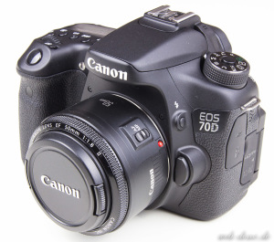 wpid-Canon-EOS-70D-Body-4.jpg